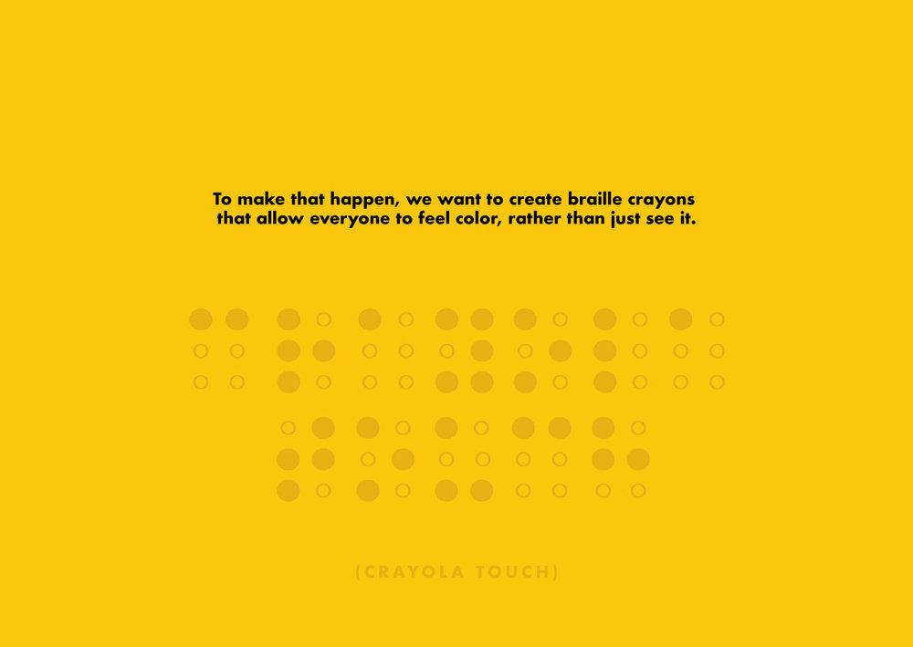 Crayola-Behance-3.jpg