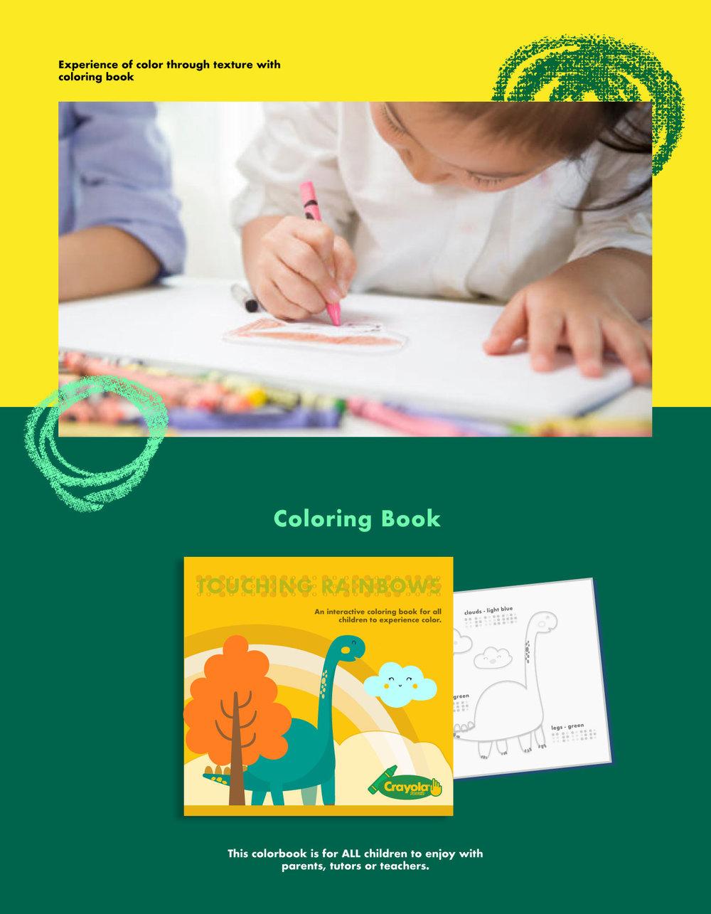 Crayola-Behance-7.jpg