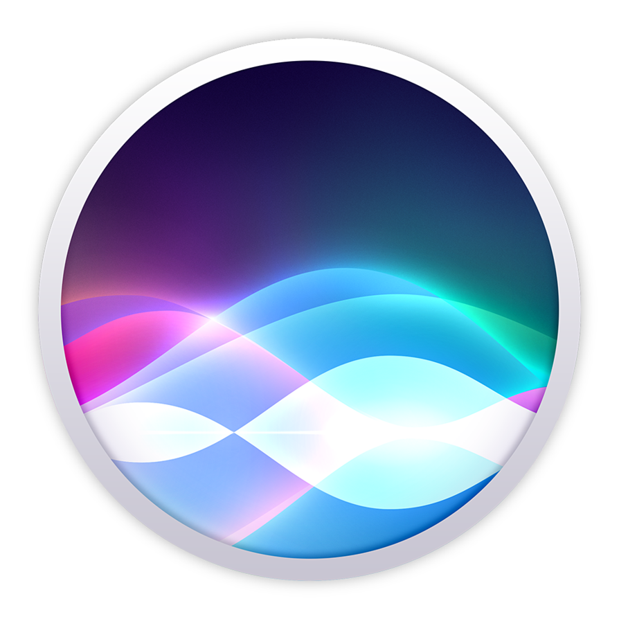 official_siri_icon__macos_sierra__by_tracedesign-da7cihj.png