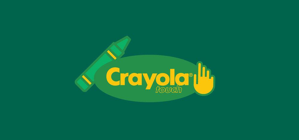 Crayola-Behance-4 (1).jpg