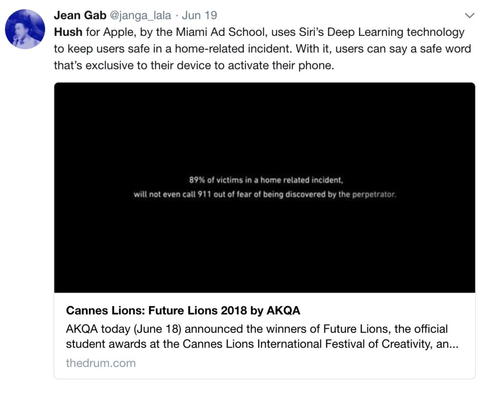 Screen Shot 2018-06-20 at 2.55.59 PM.png