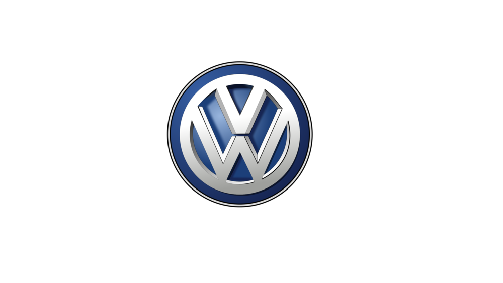 VW CUT.png