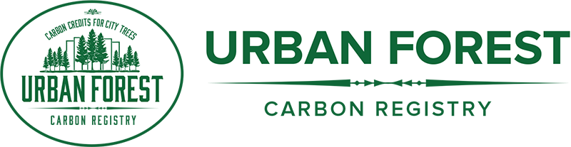 Urban Forest Carbon Registry