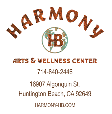Harmony-logo-footer.png