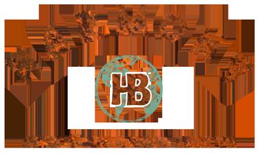 Harmony-rust.png