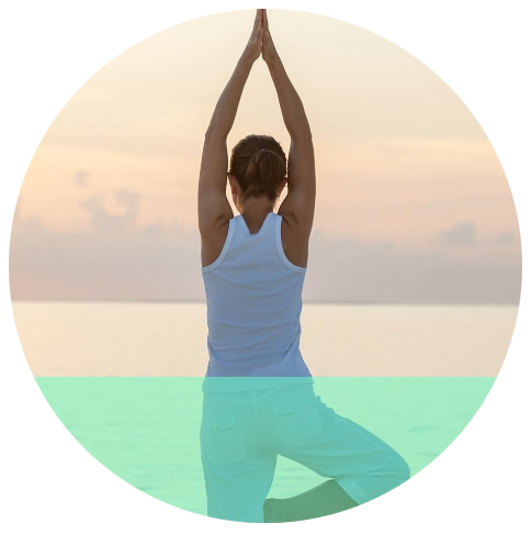 HARMONY HB, located in Huntington Beach, offers yoga classes that focus on a gentle and traditional approach that will improve your health and enhance your well-being. -