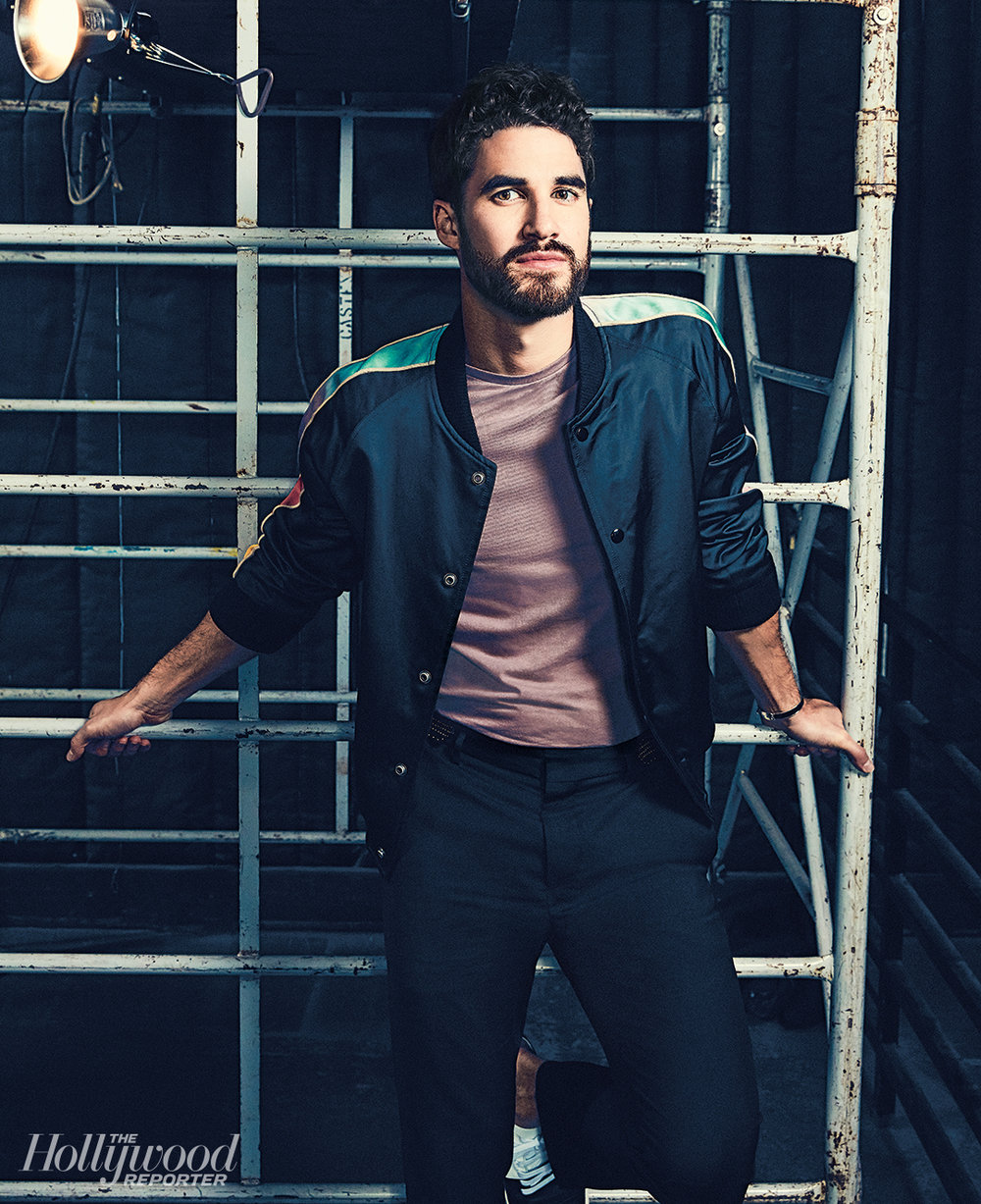 Photographed by Koury Angelo_20180428_THR_DRAMA_ACTOR_DARREN_CRISS_0222_C0v2.jpg