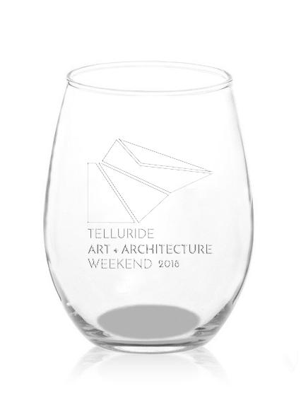 Final-wine-glass-art.png