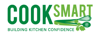 COOKSMART - Programs to Build Kitchen Confidence - Toronto Cooking Lessons for Kids