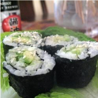 Sushipic.png