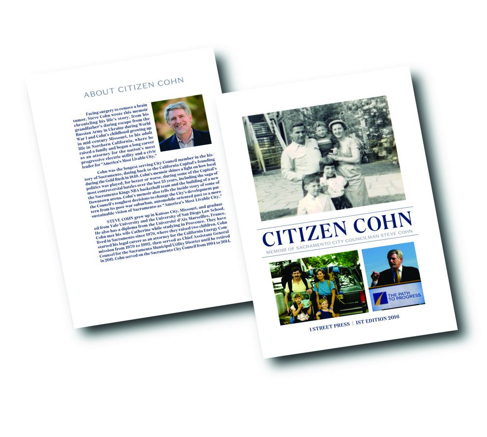 "Go to the Order Online page to order a copy of ""Citizen Cohn"""