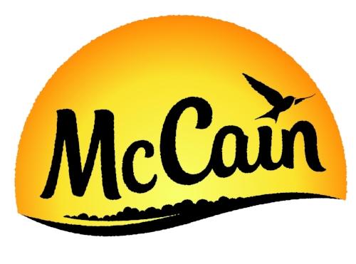 McCain off pack  HR Logo.jpg