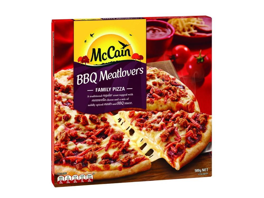 Family - BBQ Meatlovers.jpg