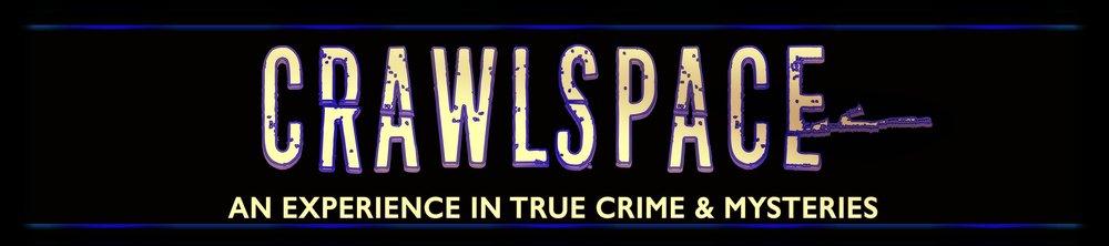 Crawlspace Logo.jpg