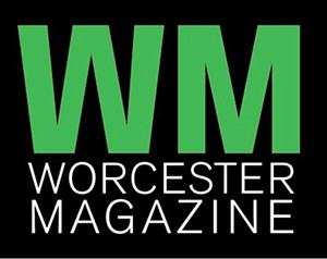 WM_Logo_new_green2.jpg