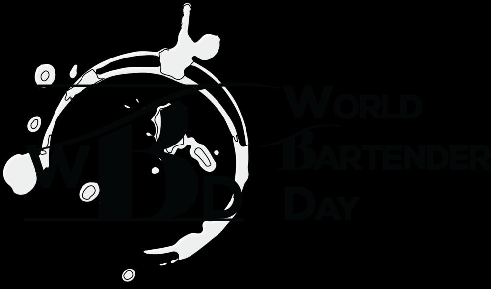 WBD Logo_FULL_Black.jpg.png
