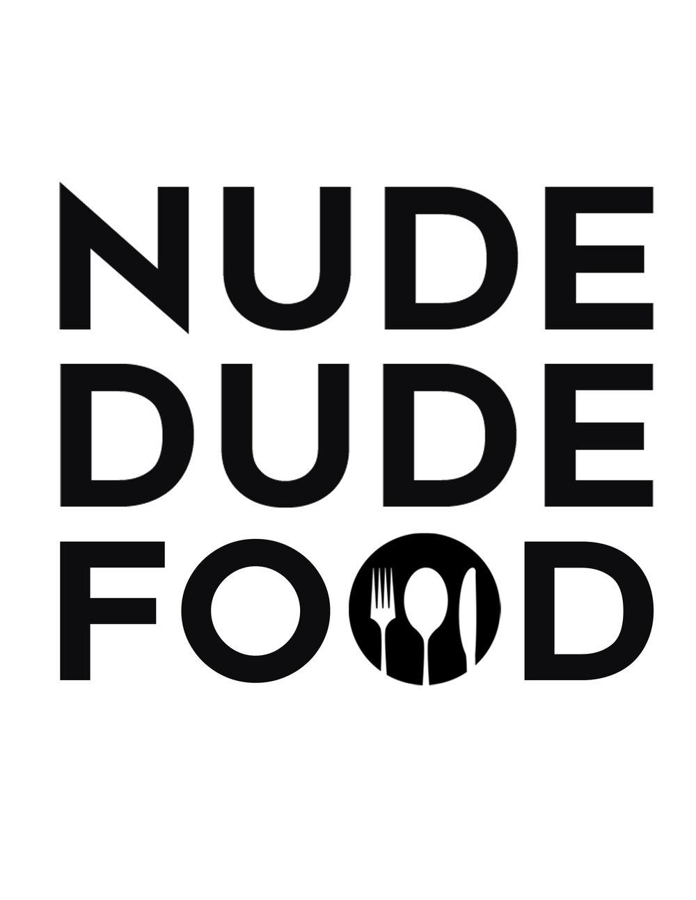 Like this nudist handyman chicago apologise, but