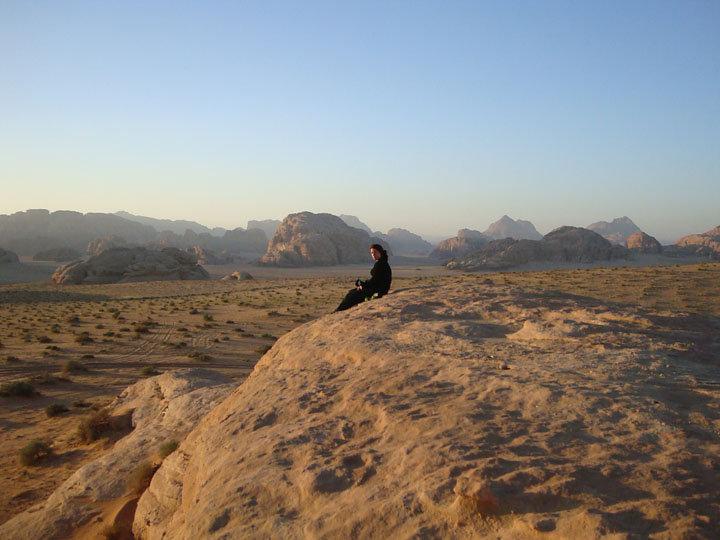 Desert+de+Wai+Rum+-+Jordanie.jpg