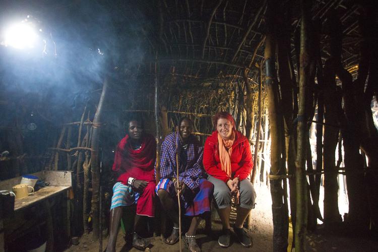 Tanzanie,+chez+les+Masai.jpg