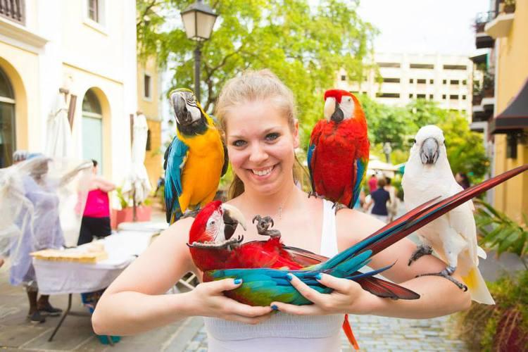 """Patricia Lavigne    """"Lorsque l'on réalise que voyager est la plus belle chose au monde avec tout ce que cela peut nous apporter, l'idéal est de partir le plus souvent possible; on n'a pas assez d'une vie pour voir toutes les merveilles qui se trouvent aux 4 coins du monde."""""""
