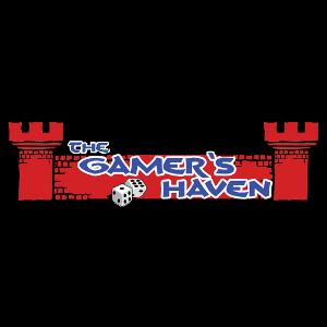 GamersHaven