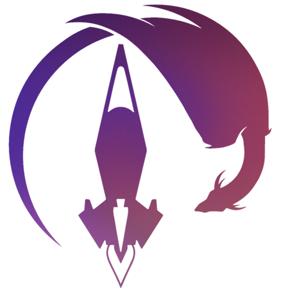 SpoCon-dragon-rocket-transparent.png