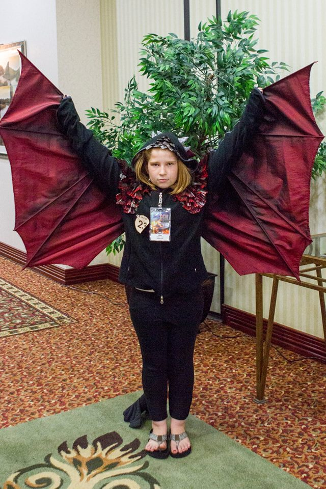 lina-dragon.jpg