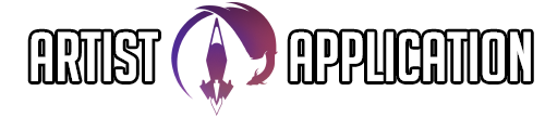 artist-app2.png
