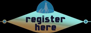 RegisterButton.png
