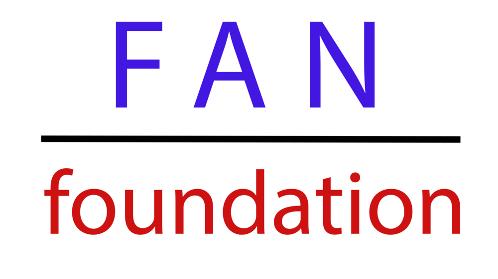 FAN foundation-Myriad.png