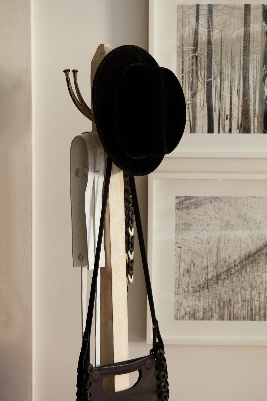 coat rack belts hat.jpg