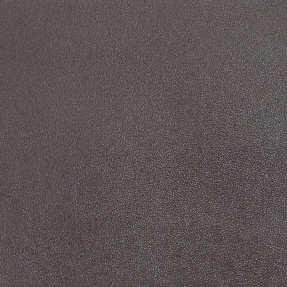 Grey Calf
