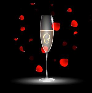 Champagne Glass mktg.png