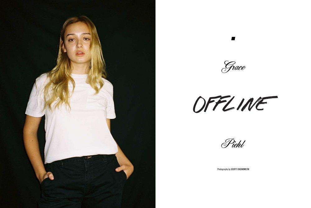 Offline_Grace-1.jpg