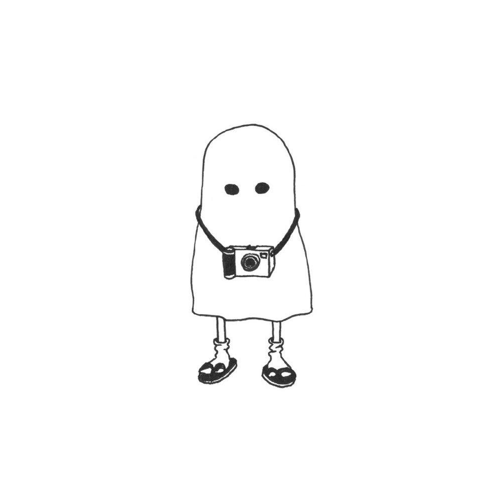 ghost_tourist.jpg