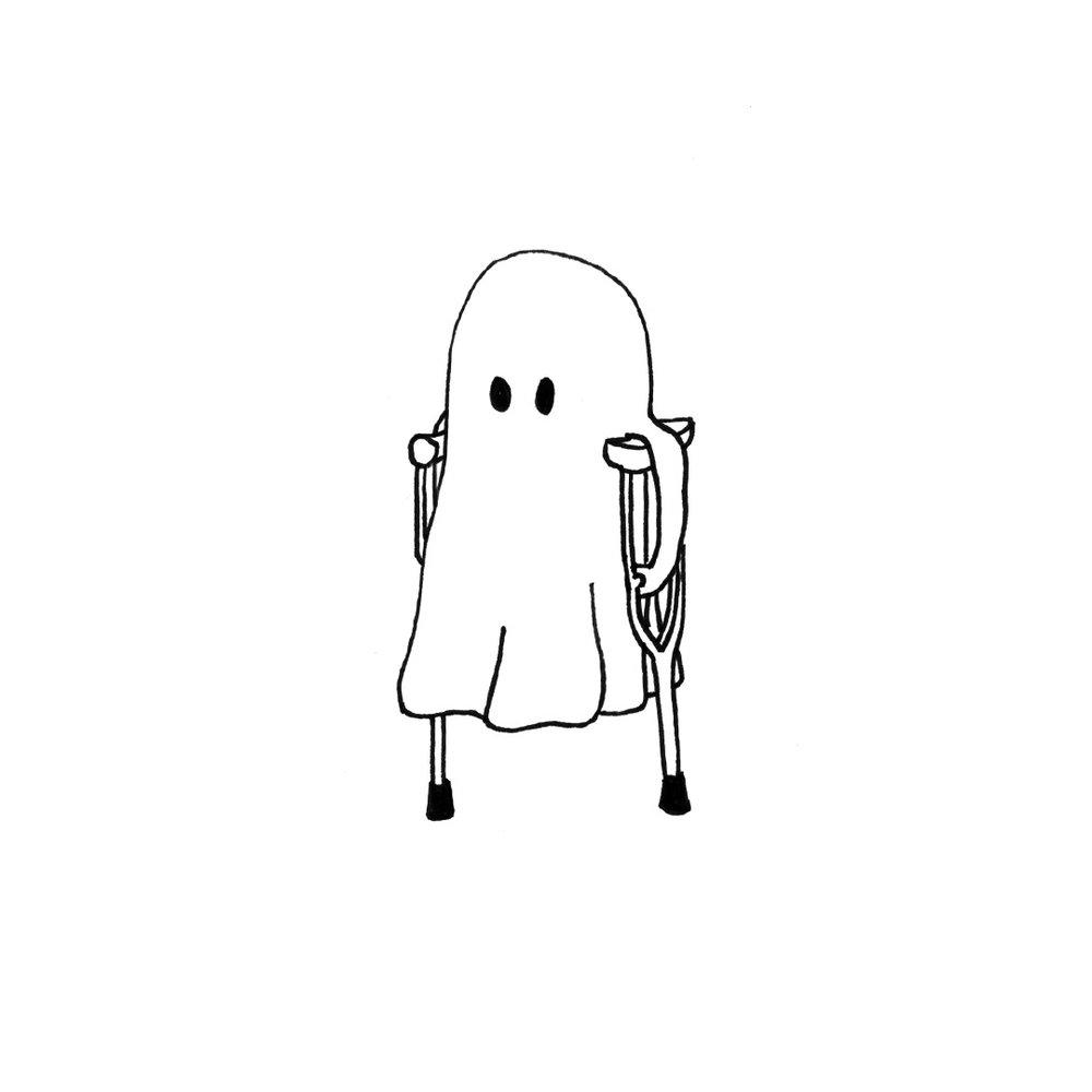 ghost_cripple.jpg