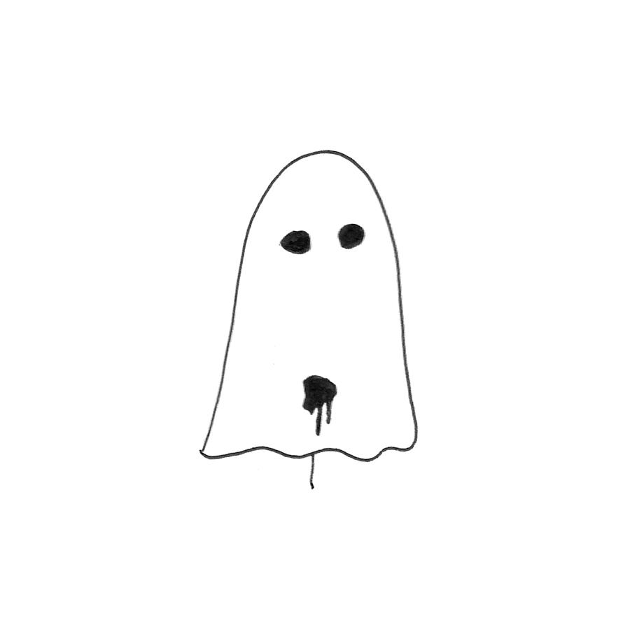 ghost_period.jpg