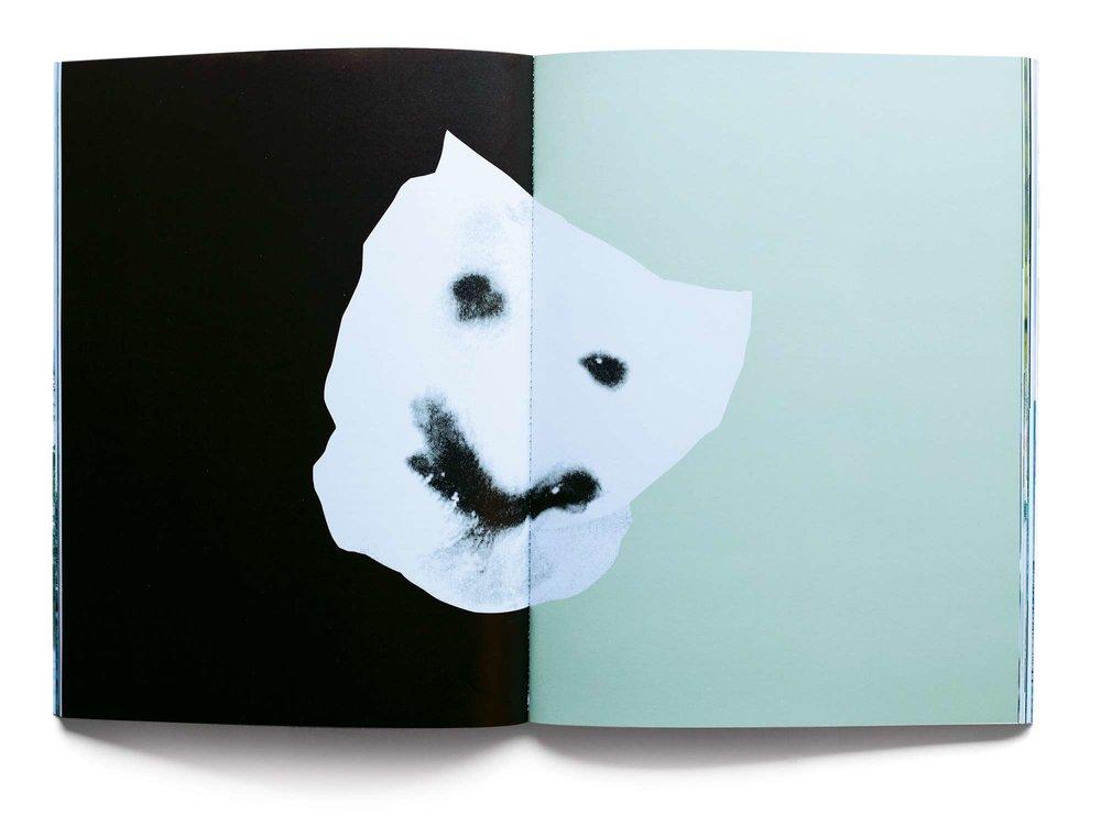 scott-chenoweth-nti-sheeto-magazine.jpg