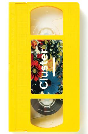 FILMS_poster_cluster2.jpg