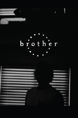 FILMS_poster_brother.jpg