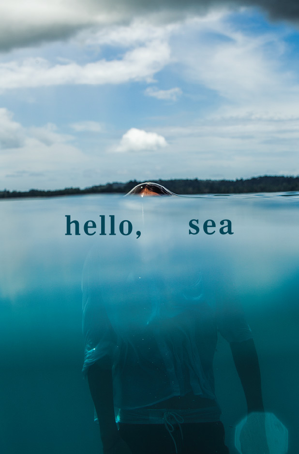 what-youth-FILMS_poster_hello-sea.jpg