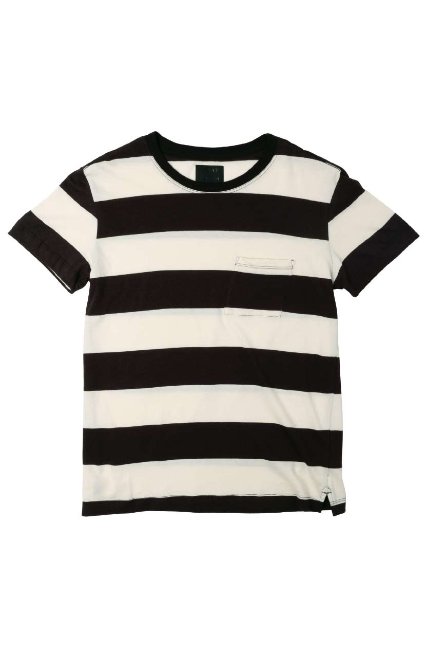 2017_summer_product-blk-wht-stripe.jpg
