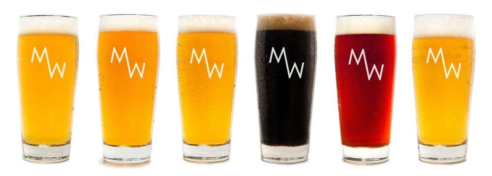 scott-chenoweth-MW_beers-studio-lineup.jpg