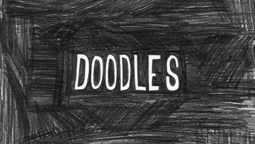 scott-chenoweth-doodles1.jpg