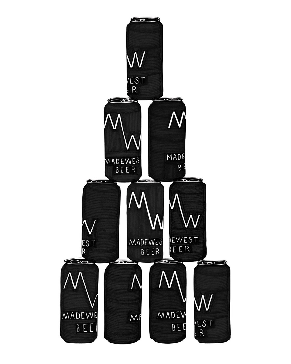 MW_beercans_all_Stack.jpg
