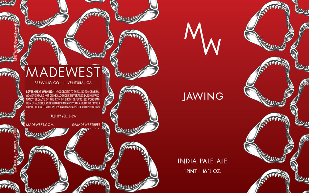 MW_Jawing_sticker_PRINT.jpg