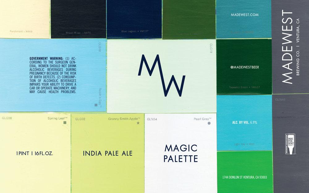 MW_magic-palette-PRINT2.jpg