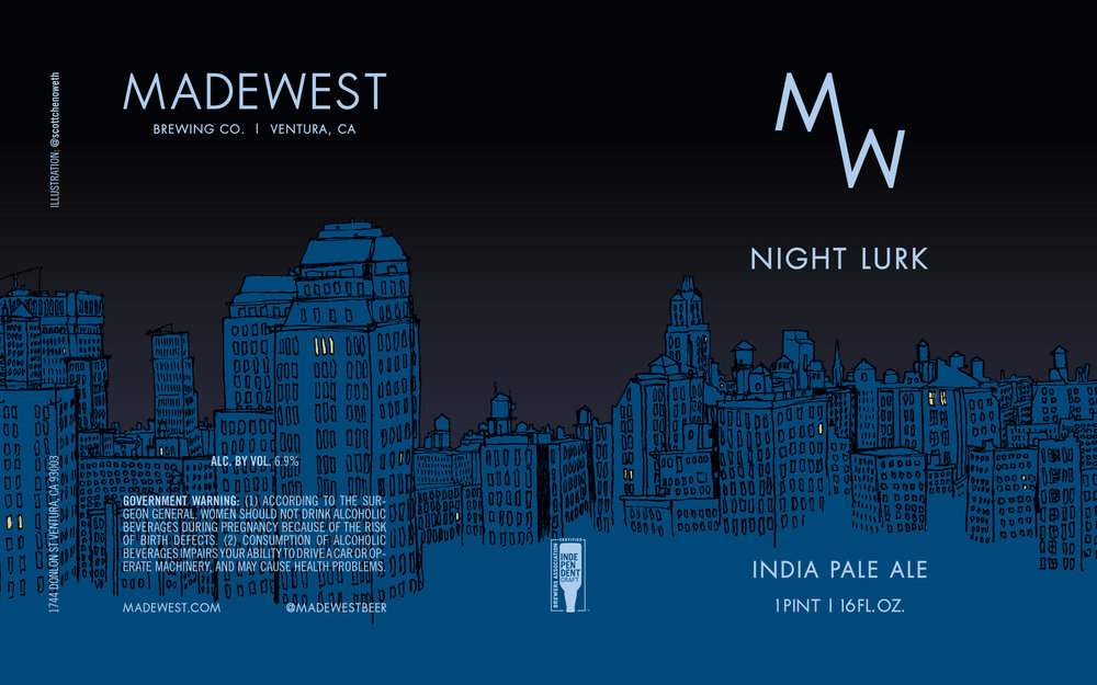MW_night-Lurk-PRINT3.jpg