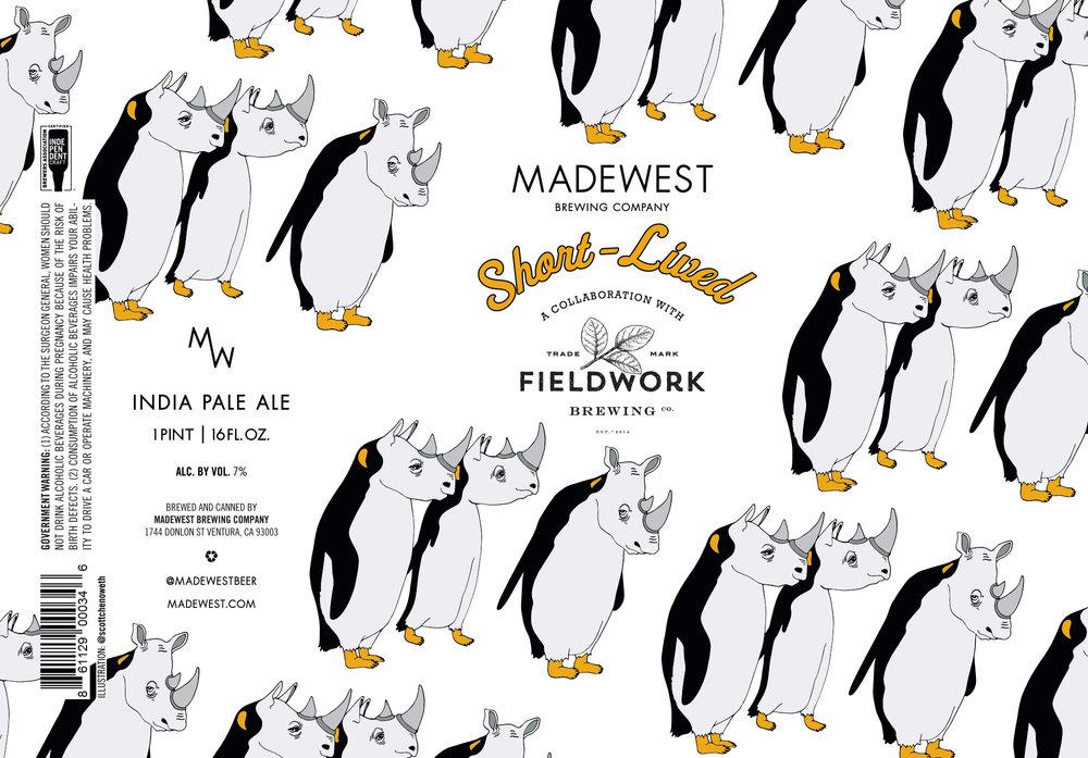Scott-chenoweth-MW_Short-Lived_Fieldworks_wrap-nomarks_FINAL.jpg