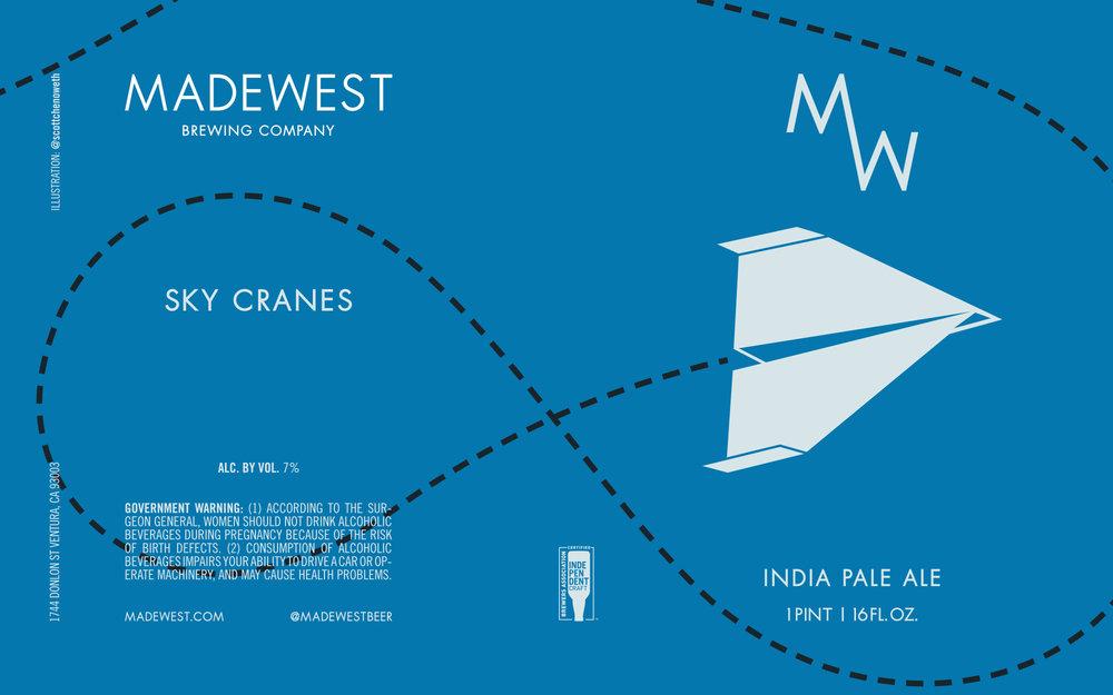 Scott-chenoweth-MW_sky-cranes-PRINT.jpg